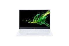 מחשב נייד Acer Swift 5 SF514-54T-52LZ Multi-touch NX.HLGEC.004
