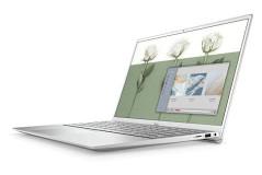 מחשב נייד Dell Inspiron 5501 IN-RD33-12085
