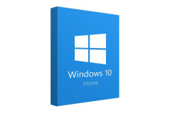 Win 10 Home 64-bit Hebrew OEM