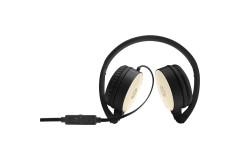 HP 2800  אוזניות HP2AP94A זהב