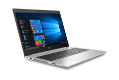 מחשב נייד HP 250 G7 175T2EA