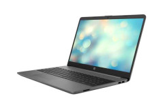מחשב נייד HP 15-dw1025nj 2B4Z0EA