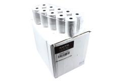 גלילי נייר למיכון - 80/40 טרמי 80  מ``מ 40 מטר