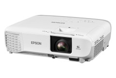 מקרן Epson EBX39 אפסון