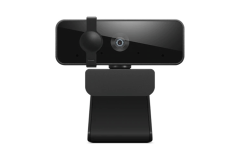 מצלמה Lenovo Essential FHD Webcam