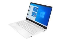 מחשב נייד HP Laptop 15s-eq1011nj 24U93EA
