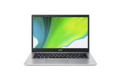 מחשב נייד Acer Aspire 5 14 A514-54-36HR NX.A23EC.002