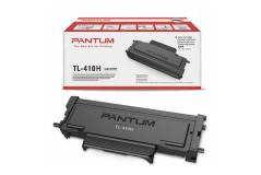 טונר מקורי Pantum TL410H
