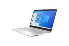 מחשב נייד HP 15-dw1016nj 2B4Y5EA