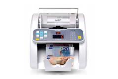 מכונה לספירת כסף KL-2000