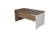 שולחן לעמדת עובד/ת ADO  160 ס``מ