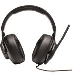 אוזניות גיימינג Quantum 200