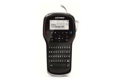 מדפסת מדבקות ניידת DYMO- LabelManager® 280 - USB