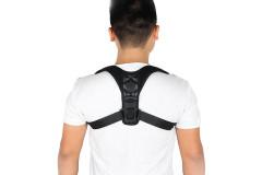 מתקן יציבה לגב