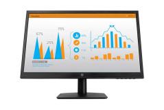 מסך מחשב HP N223 21.5 אינטש Full HD
