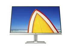 מסך מחשב HP MONITOR 24F 23.8 2XN60AS