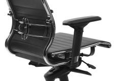 כסא מנהל ארגונומי Samurai K-3.04