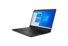 מחשב נייד HP Laptop 14-cf3014nj 1X2L4EA