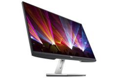 מסך מחשב Dell S2421HN 23.8 אינטש Full HD דל