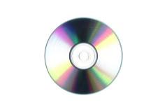 לצריבה - RIDATA  DVD-R 4.7GB 120Min X16