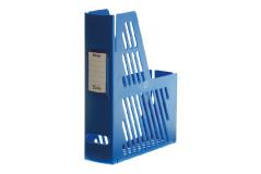 קופסא לקטלוג פלסטיק 2005