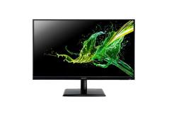 מסך מחשב Acer EK241Y 24 אינטש Full HD אייסר