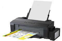 מדפסת הזרקת דיו Epson L1300 אפסון