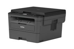 מדפסת משולבת לייזר Brother DCP-L2530DW