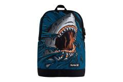 תיק גב כריש  HURLEY 256000208