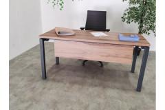 שולחן משרדי רוחב 160 ס``מ  Motto Ps ud