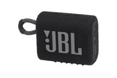 רמקול אלחוטי בלוטוס JBL Go 3