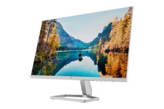 מסך מחשב HP MONITOR 24FW 23.8 2D9K0AA