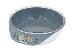 משקל מטבח דיגיטלי HYUNDAI HASC-8670
