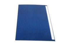 תיק גומי גב בריק צבעוני + מחיצה