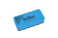 מחק מגנטי ללוח מחיק Artline