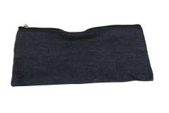 קלמר ג`ינס - כחול