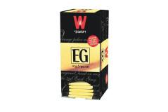 תה ויסוצקי ארל גריי - 25 שקיות