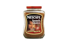 קפה נמס Nescafe - Taster`s choice