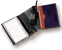 ספר טלפונים פאסיפיק 7001