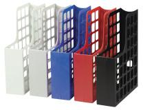 קופסאות קטלוג יורובוקס EUROBOX