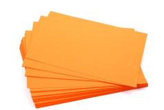 נייר 200 גרם צבעוני A4