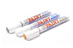 טוש צבע PAINT MARKER PT-800