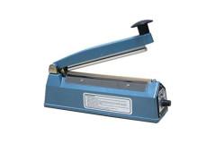 מכשיר הלחמה שולחני KF 300 - אורך 30 ס``מ