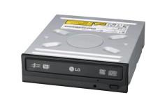 צורב DVD  LG GH22NS40