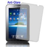 מגן מסך נגד סינוור  Samsung Galaxy Tab P1000