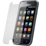 שומר מסך LCD של סמסונג i9000