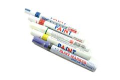 טוש צבע PAINT MARKER M
