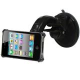 זרוע לרכב עבור iPhone 4 דגם 2