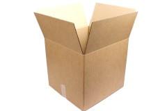 קופסאות קרטון ק.ד. 6.5