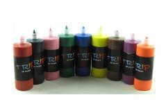 צבע טוליפ/טריפ מבריק - 118 מ``ל